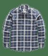 3YRXGC7-camisa-stayside-masculina-azul