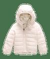 34WCMYQ-jaqueta-reversivel-perrito-infantil-rosa-1