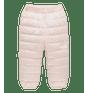 34WOMYQ-calca-reversivel-perrito-intentil-rosa-1