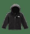 3NNDJK3-fleece-infantil-com-capuz-glacier-hoodie-preto