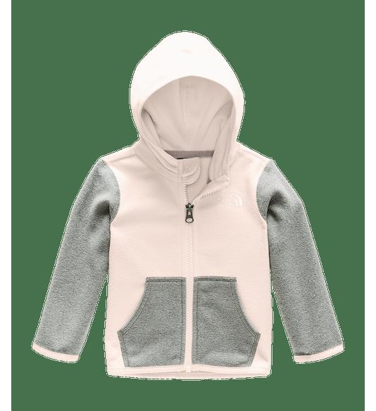 3NNDRS4-fleece-infantil-rosa-com-capuz