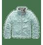 3Y7EEX4-jaqueta-reversivel-mossbud-infantil-azul-e-cinza-detail2