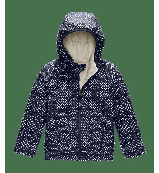 3NLQFY2-jaqueta-reversivel-perrito-infantil-azul-e-branca-detail1