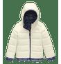 3NLQFY2-jaqueta-reversivel-perrito-infantil-azul-e-branca-detail2