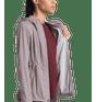 3OC1D2Q-Jaqueta-Feminina-Allproof-Stretch-Lilas-Detail5