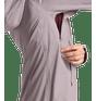 3OC1D2Q-Jaqueta-Feminina-Allproof-Stretch-Lilas-Detail6