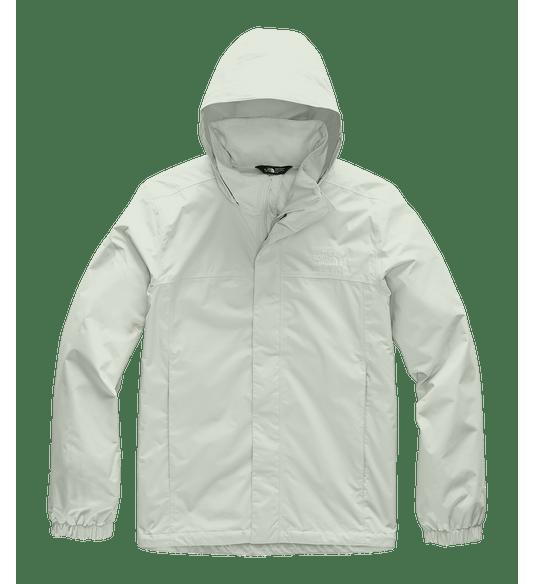2VD59B8-jaqueta-masculina-resolve-2-cinza-impermeavel-detail1