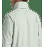 2VD59B8-jaqueta-masculina-resolve-2-cinza-impermeavel-detail5