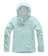 2VCRTQ5-jaqueta-impermeavel-corta-vento-feminina-venture-2-verde-detail1