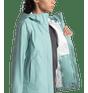 2VCRTQ5-jaqueta-impermeavel-corta-vento-feminina-venture-2-verde-detail4