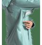 2VCRTQ5-jaqueta-impermeavel-corta-vento-feminina-venture-2-verde-detail5