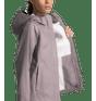 2VCRD2Q-Jaqueta-feminina-impermeavel-venture-2-lilas-detail4