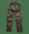 2WLA21L-calca-conversivel-masculina-paramount-trail-verde-1