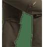 2WLA21L-calca-conversivel-masculina-paramount-trail-verde-5
