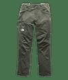 3C6X21L-calca-progressor-masculina-verde-1