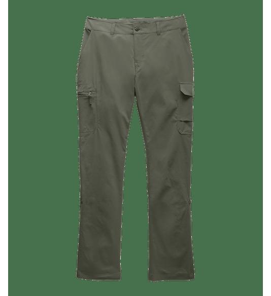 3OC621L-calca-wandur-hike-feminina-verde-1