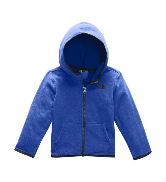 3NP5CZ6-fleece-glacier-hoodie-infantil-azul