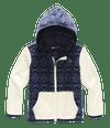 3NP5FY2-fleece-glacier-hoodie-infantil-azul