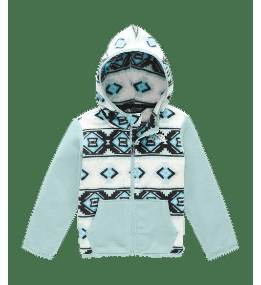 3NP5FZ1-fleece-infantil-glacier-full-zip-hoodie-azul