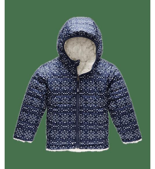 A6ZMFY2-jaqueta-reversivel-mossbud-swirl-infantil-azul-detail1
