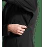 3SNWJK3-jaqueta-allproof-stretch-masculina-preta-detail5