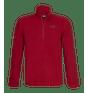 C744N3AG-Fleece-Masculino-TKA-100-Glacier-1-4-Zip-Vermelho-1
