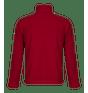 C744N3AG-Fleece-Masculino-TKA-100-Glacier-1-4-Zip-Vermelho-2