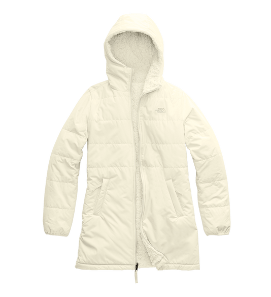 3YTY11P-Parka-Feminina-Merriewood-Off-White-Detail1