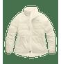 3YTZ11P-Jaqueta-Merriewood-Feminina-Off-White-Detail1