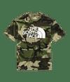 3XA1K11-camiseta-camo-half-dome-feminina-bege-1