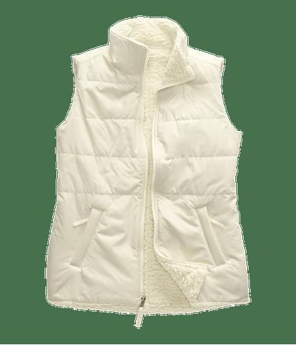 3YU111P-Colete-Merriewood-Feminino-Off-White-Detail1