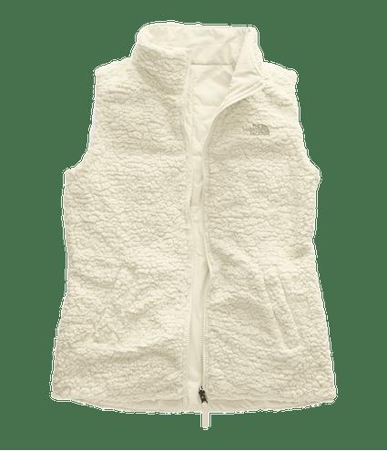 3YU111P-Colete-Merriewood-Feminino-Off-White-Detail2