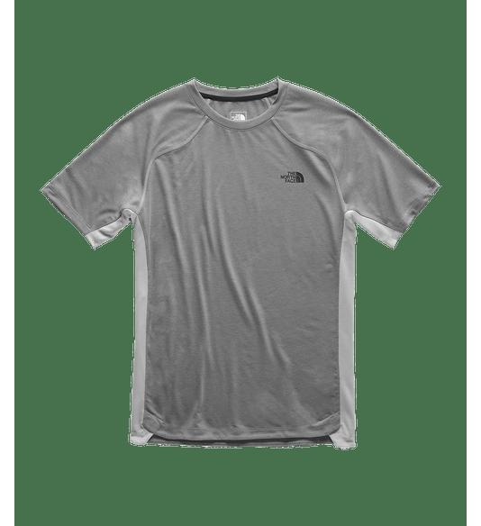 3YVGDYY-Camiseta-essential-masculina-cinza-1