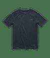 3YVGH2G-Camiseta-Essential-masculina-azul-1