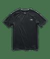 3YVGJK3-camiseta-essential-masculina-preta-1