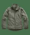 3XBD21L-Fleece-Feminino-Osito-Verde-1