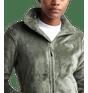 3XBD21L-Fleece-Feminino-Osito-Verde-5