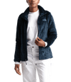3XBDH2G-Fleece-Feminino-Osito-Azul-2