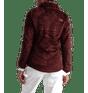 3XBDHBM-Fleece-Feminino-Osito-Vinho-3