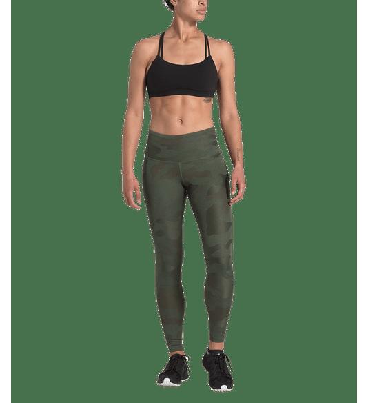 3F3TGML-Calca-Legging-Motivation-High-Rise-Feminina-Verde