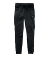 3X2OJK3-Calca-Feminina-Motivation-Fleece-Jogger-Preta-1