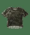 3X33GJ1-Camiseta-Workout-Novelty-Manga-Curta-Feminina-1
