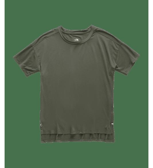 3YWJ21L-Camiseta-Workout-Manga-Curta-Feminina-Verde-1