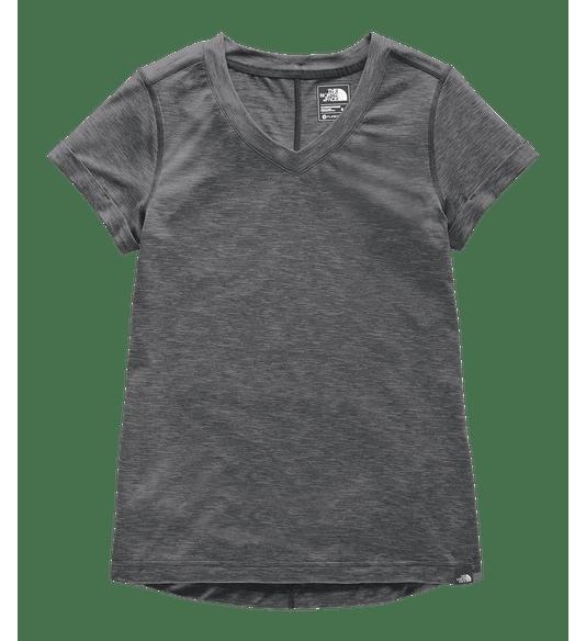 3SP4DYZ-Camiseta-HyperLayer-Feminina-Cinza-1