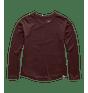 3SRWHJM-Camiseta-Hyperlayer-Feminina-Vinho-1