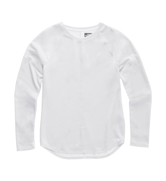 3Y4HHKQ-Camiseta-Feminina-Preta-Manga-Longa-Cinza-1