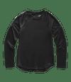 3Y4HKX7-Camiseta-Feminina-Presta-Manga-Longa-Preta-1
