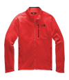 3SO615Q-Fleece-Masculino-Canyonlands-Vermelho-1