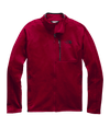 3SO6HJK-Fleece-Masculino-Canyonlands-Vinho-1