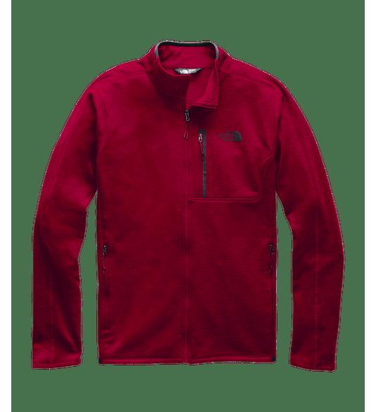 3SO6HJK-Fleece-Masculino-Canyonlands-Vinho-1